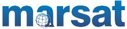 Telefony satelitarne Inmarsat Iridium Thuraya – MARSAT